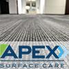APEX Surface Care - Houston