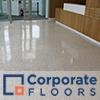 Corporate Floors - Austin