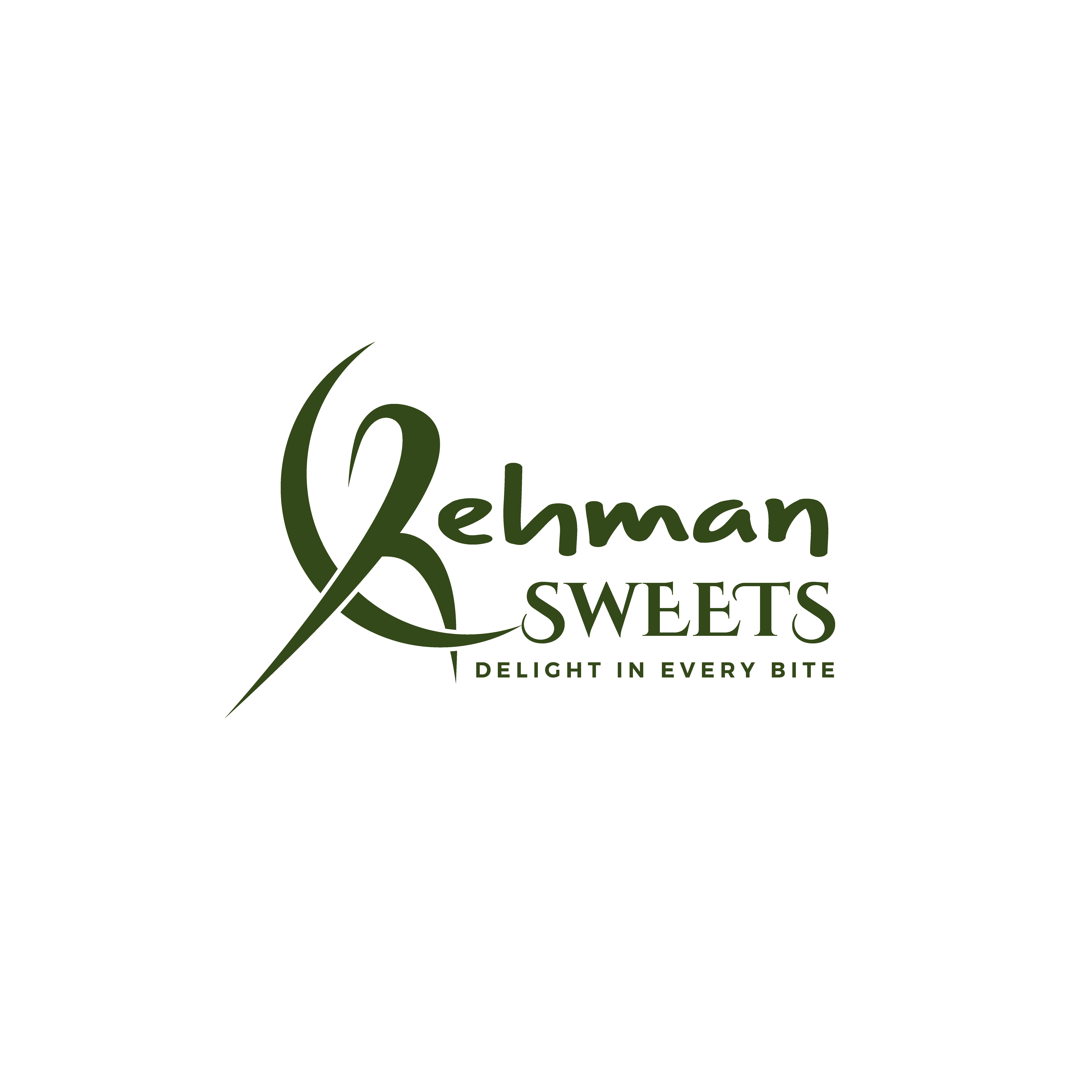 Rehman sweets w