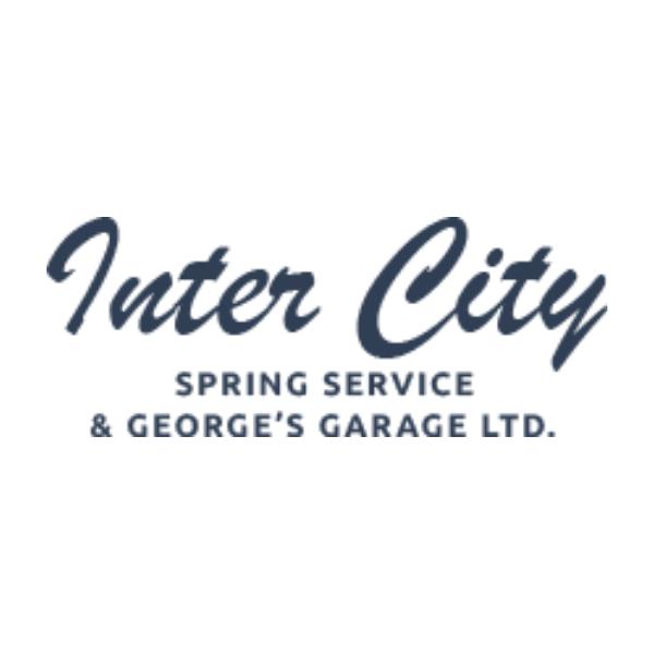 Inter City Spring Service & George's Garage Ltd.