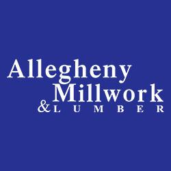 Allegheny Millwork & Lumber Co