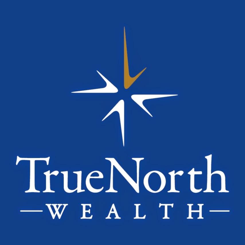 TrueNorth Wealth