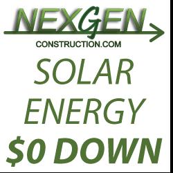 NexGen Construction