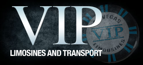 VIP Limousines of Nevada