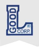 Good L Corp