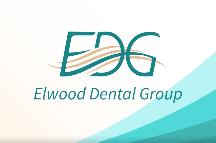 Elwood Dental Group