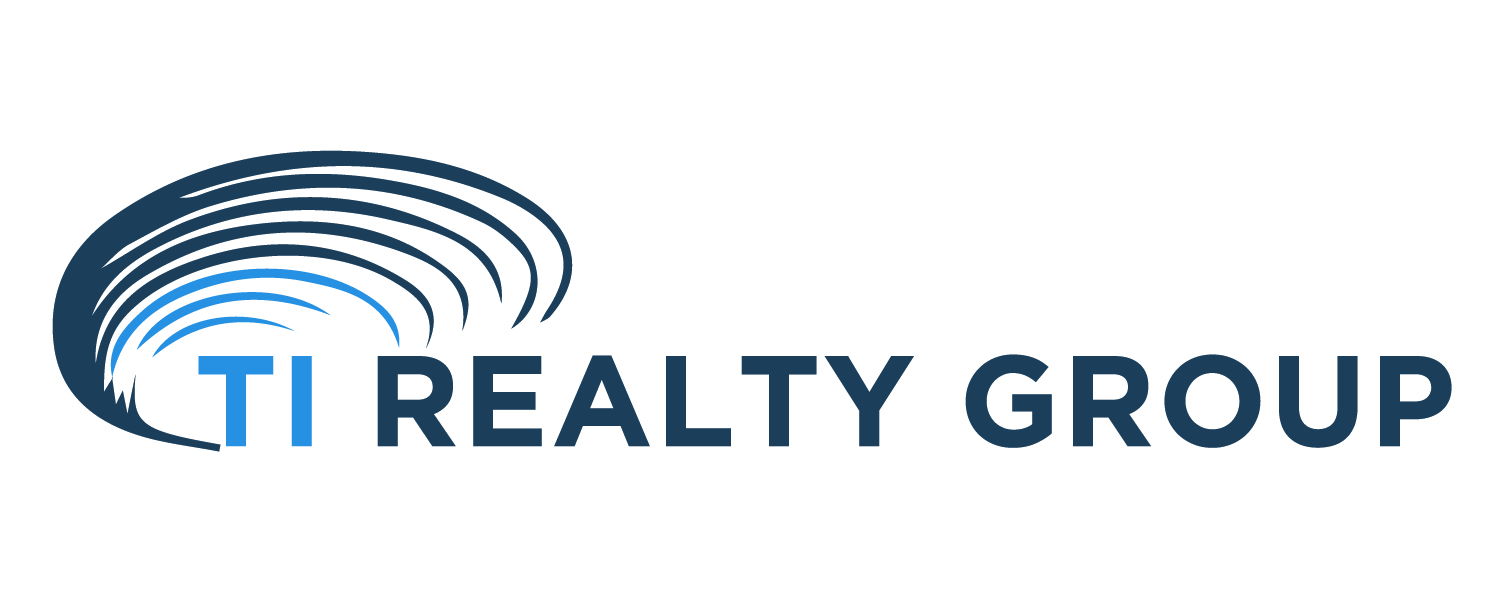 TI Realty Group
