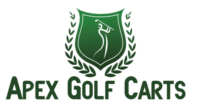 Apex Golf Carts