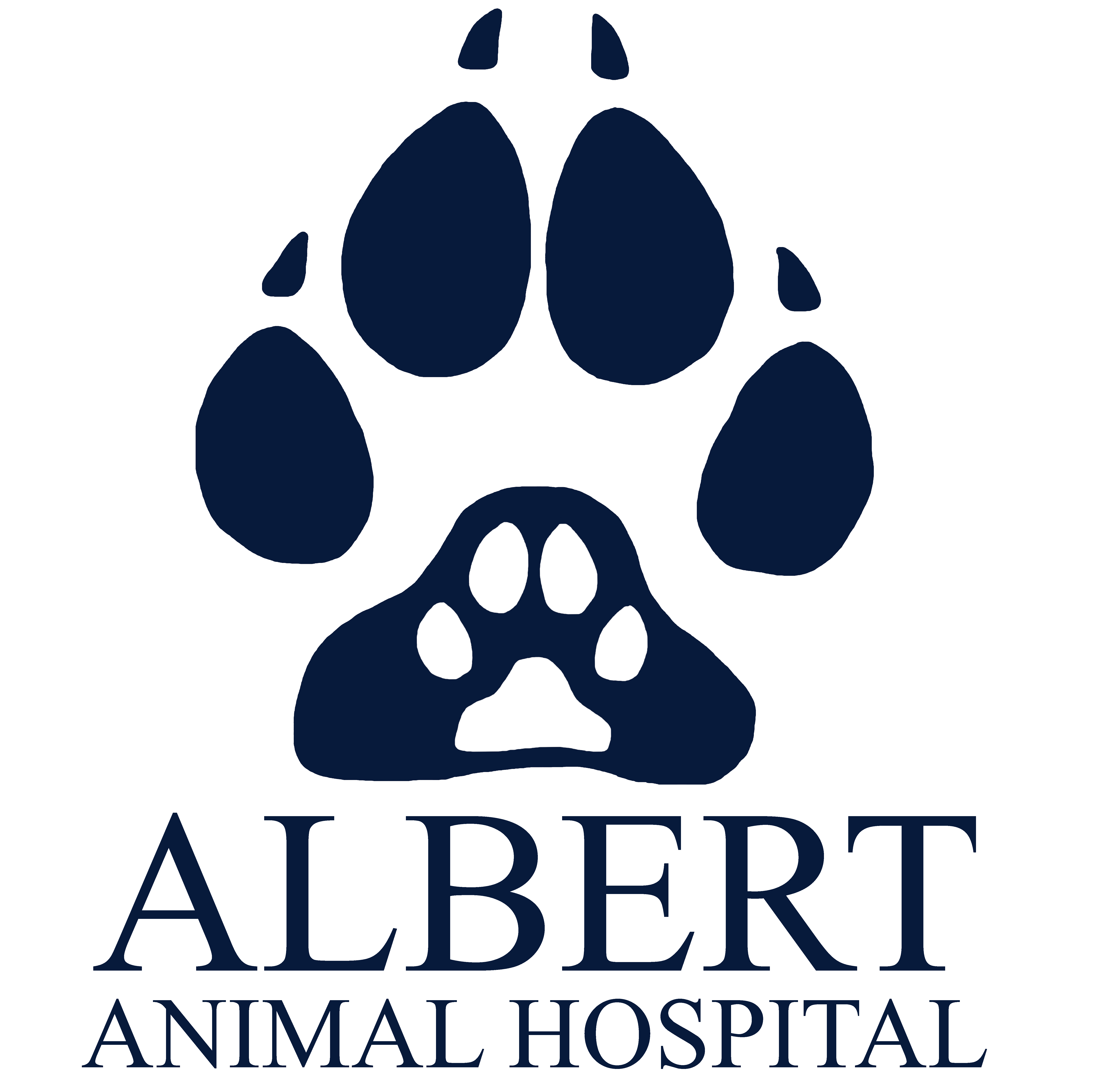 Albert Animal Hospital