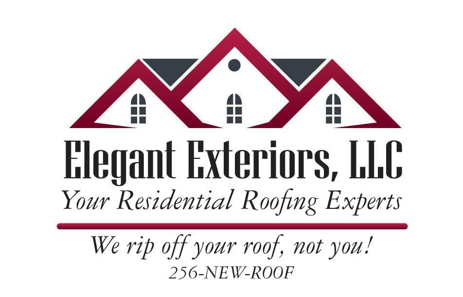 Elegant Exteriors LLC