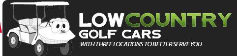 LowCountry Golf Cars