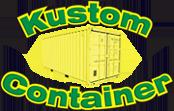 Kustom Container