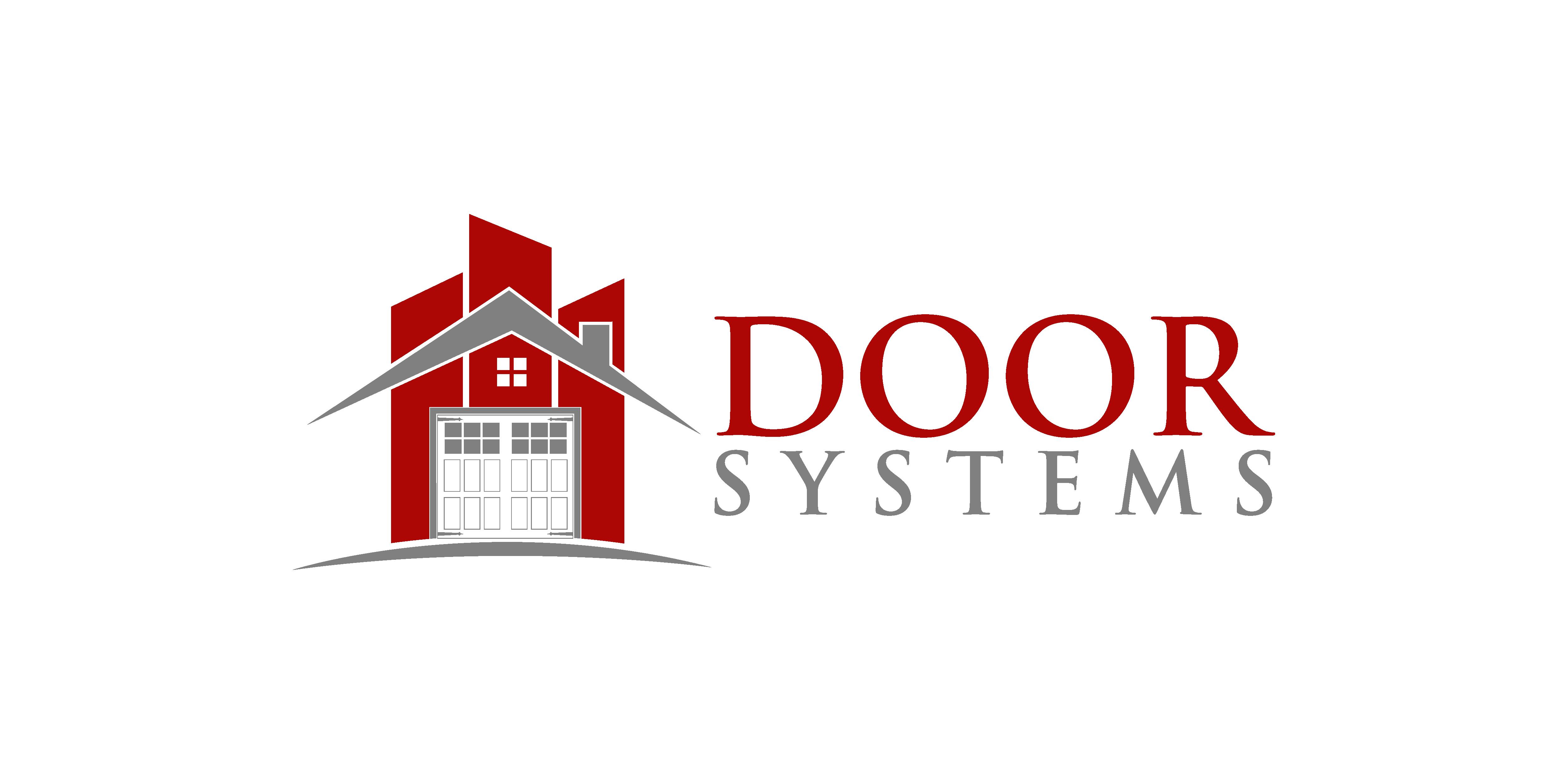 Door Systems Inc.