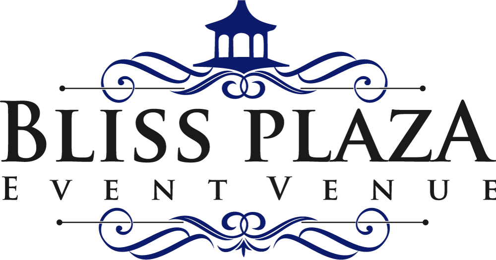 Bliss Plaza Event Venue