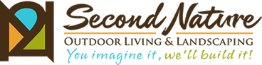 Second Nature Outdoor Living and Landscaping