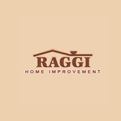 Raggi Home Improvement