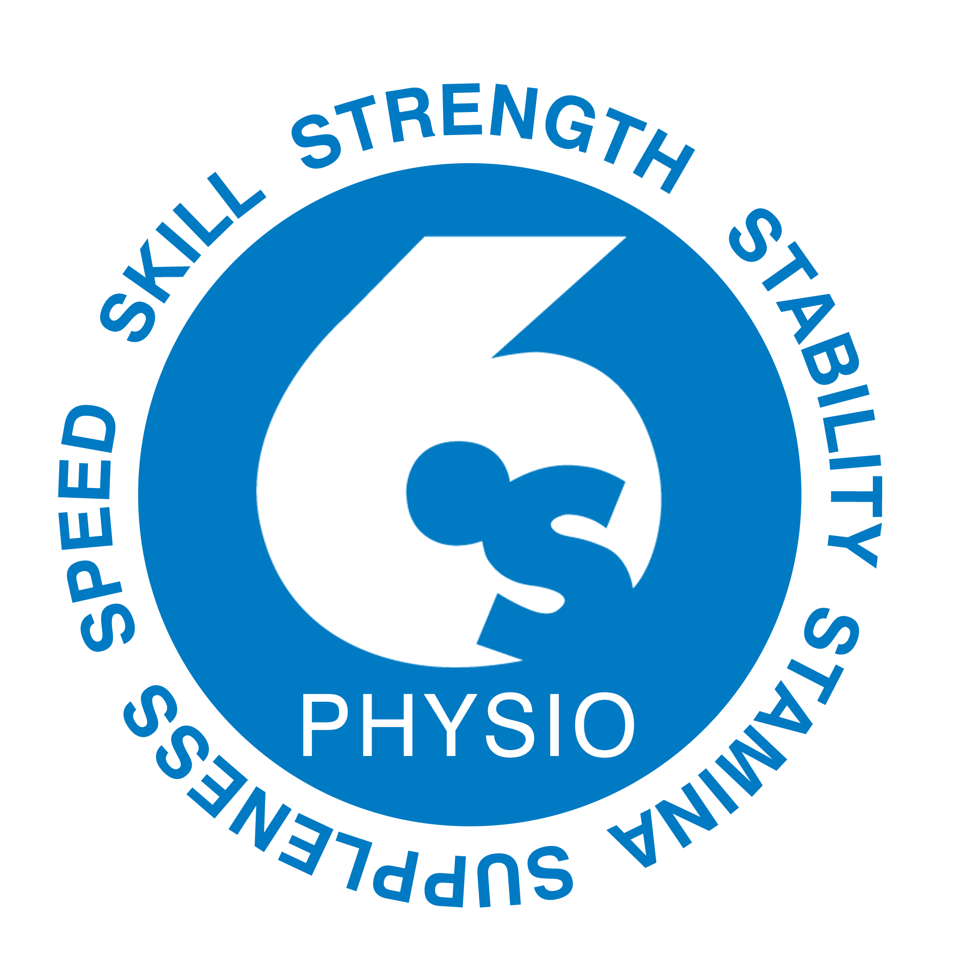 6S PHYSIO Ettalong Beach