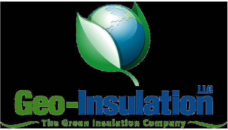 Geo-Insulation LLC