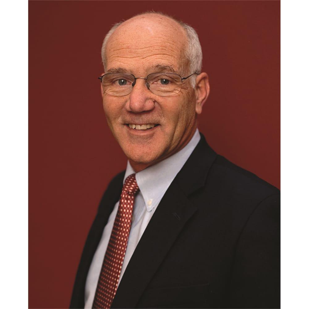E J Nusbaum - State Farm Insurance Agent