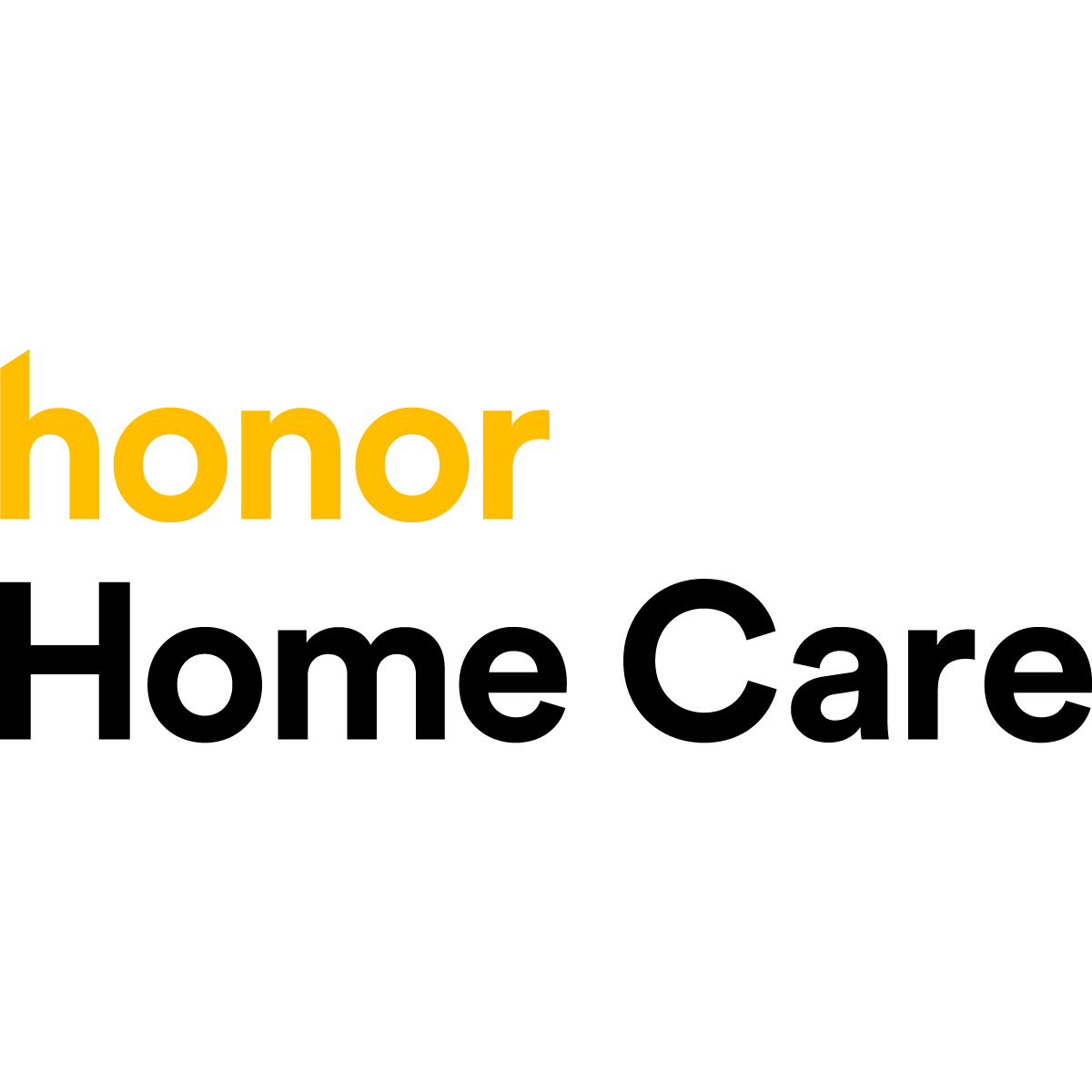 Honor Home Care