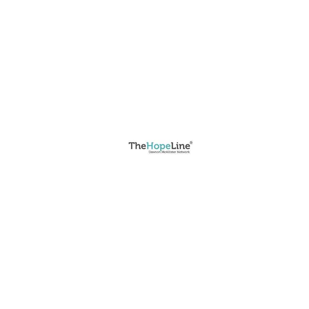 TheHopeLine