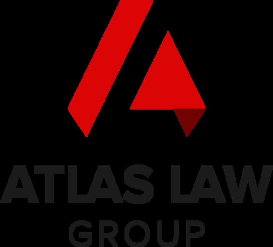 Atlas Law Group