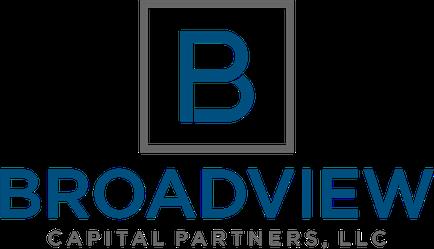Broadview Capital Partners LLC
