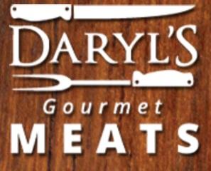 Daryl's Gourmet Meats