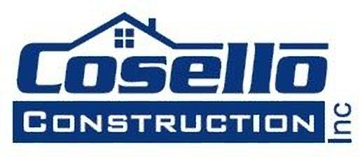 Cosello Construction