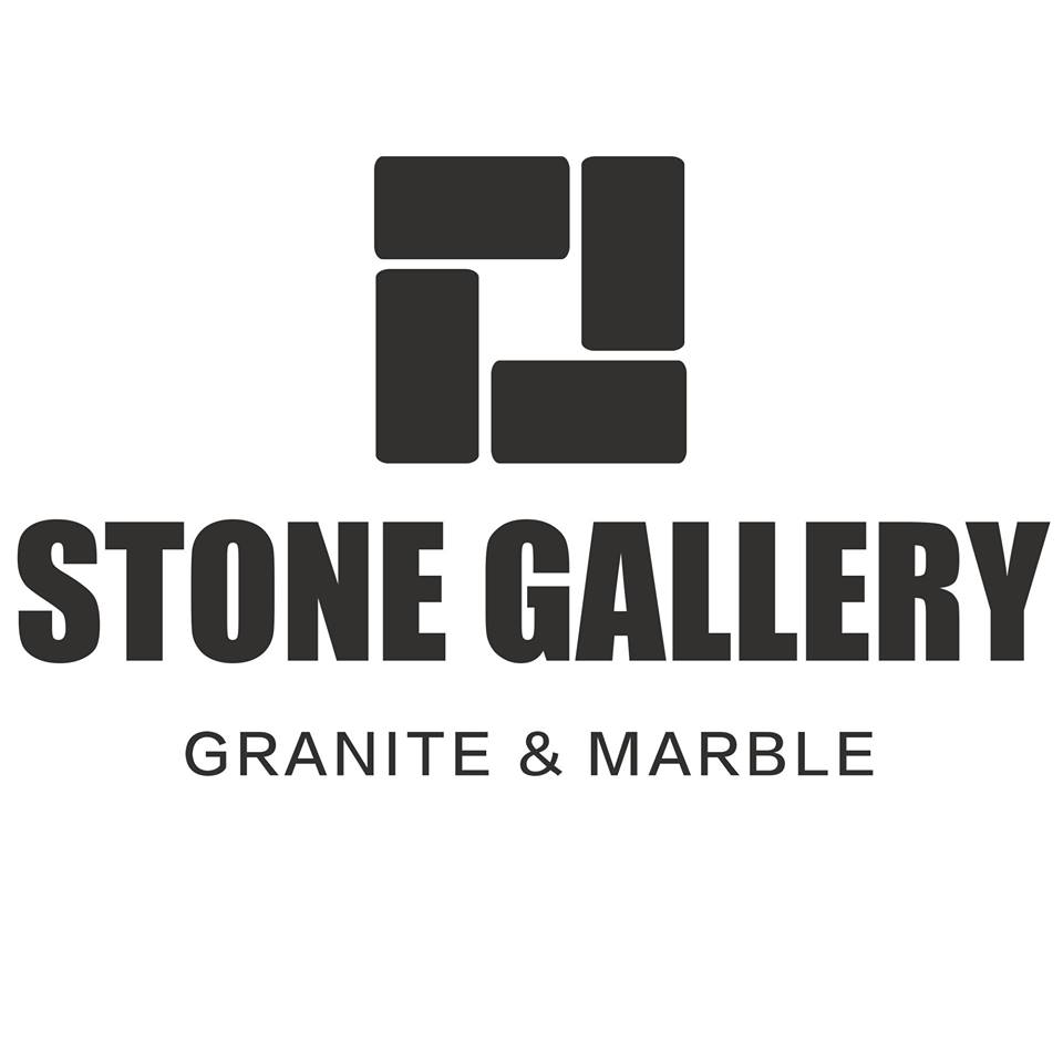 STONE GALLERY OF WNC