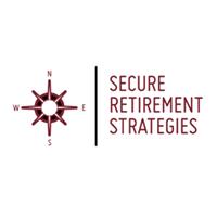 Secure Retirement Strategies