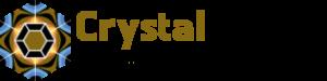 Crystal Spirit Spiritual Center LLC