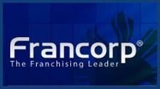 Francorp Inc