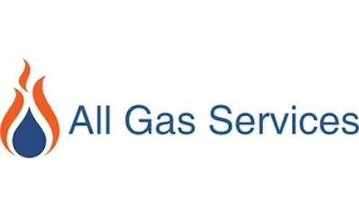 All Gas Services Inc.