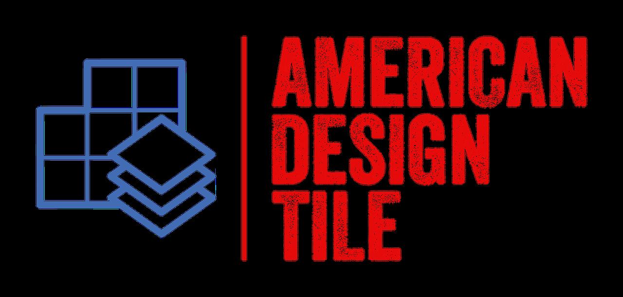 American Design Tile Inc.