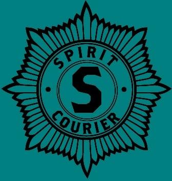 Spirit Courier