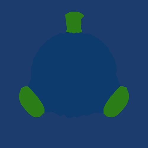 National E Solutions Inc.