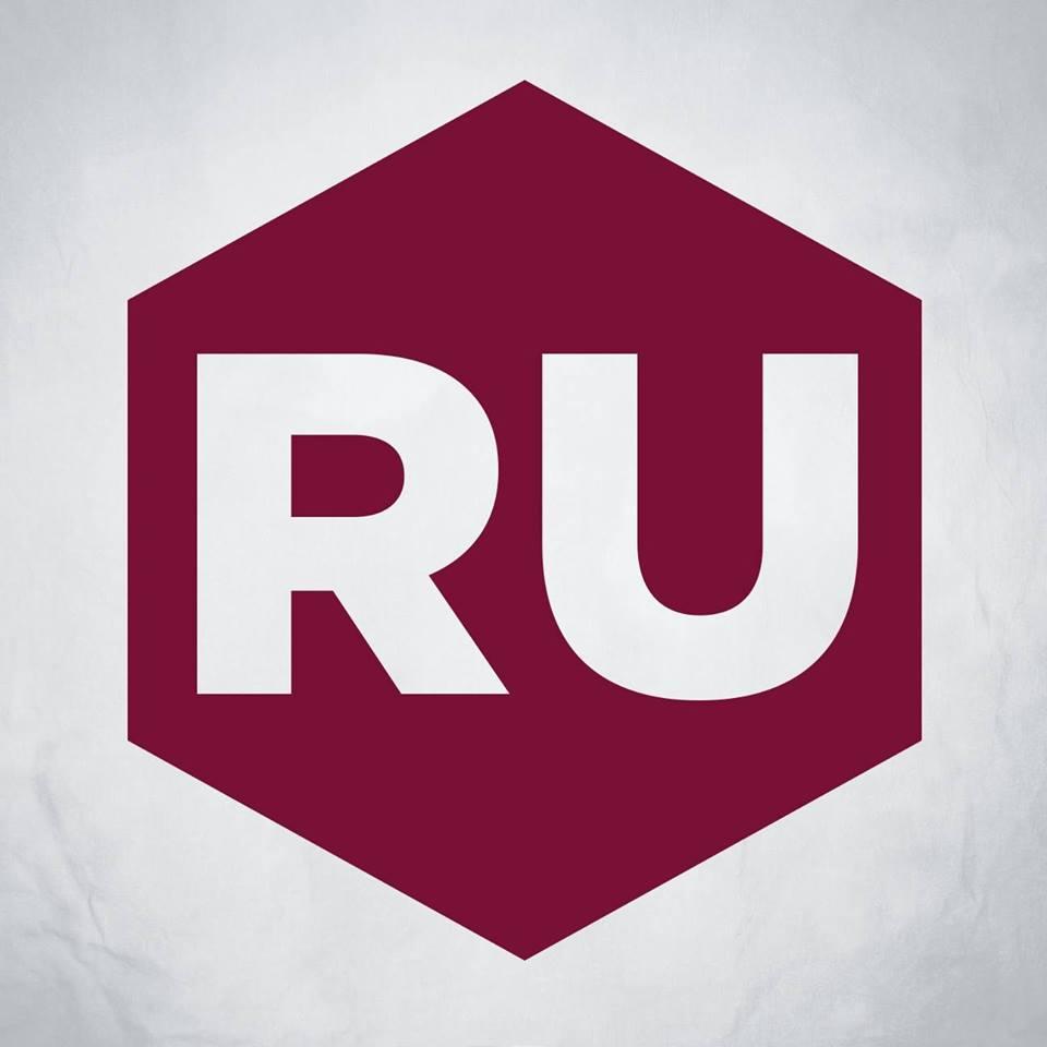 Roseman University of Health Sciences - Henderson Campus