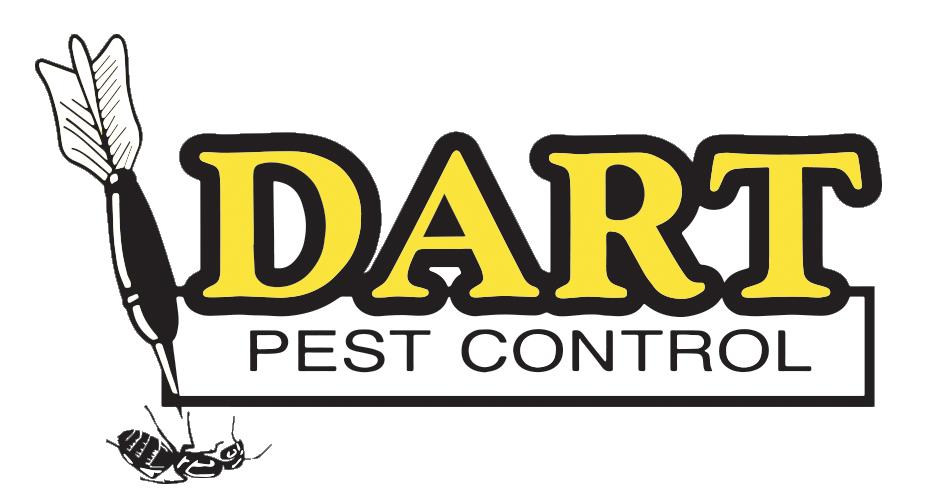 Dart Pest Control LLC
