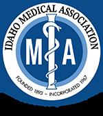 Idaho Medical Association Financial Services