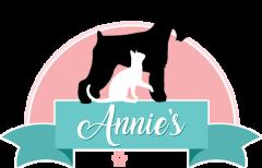 Annie's Pet Salon