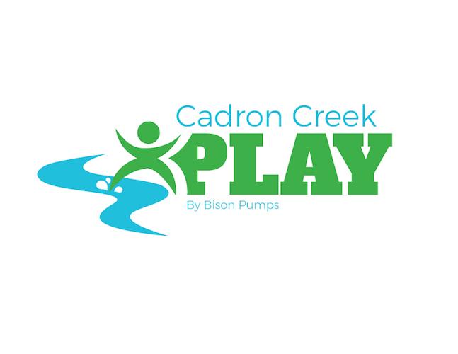 Cadron Creek Play