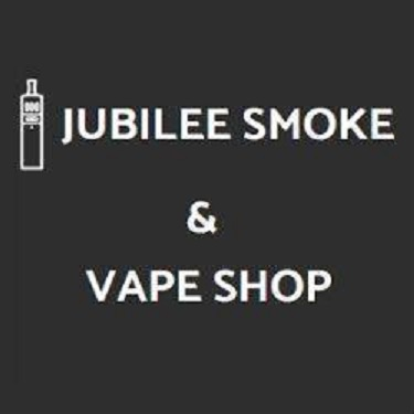 New Jubilee News II Inc