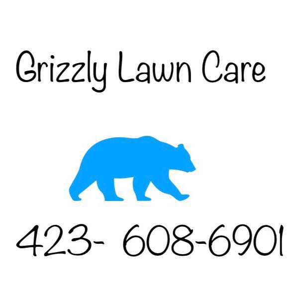 Grizzly Lawn Care