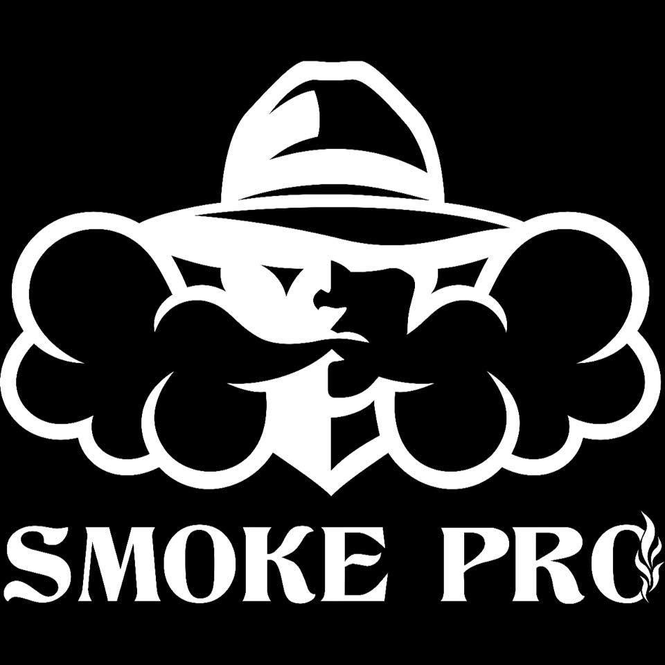 Smoke Pro Gallery
