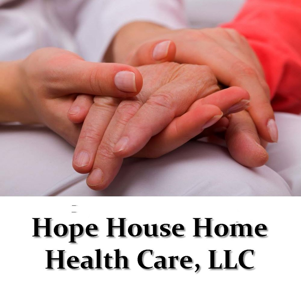Hope House Home Health Care