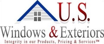 U.S. Windows & Exteriors