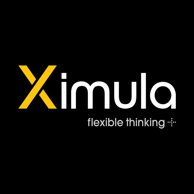 XIMULA Wardrobes, Storage & Shelving
