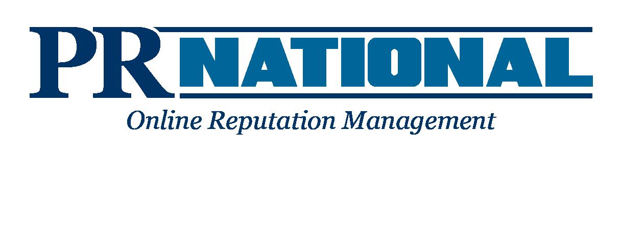 PR National