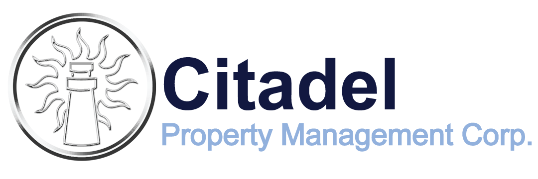 Image 1 | Citadel Property Management Corp.
